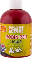 Добавка Brain Robin Red liquid (Haiths) 275 ml