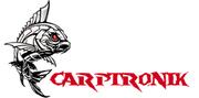 Carptronik