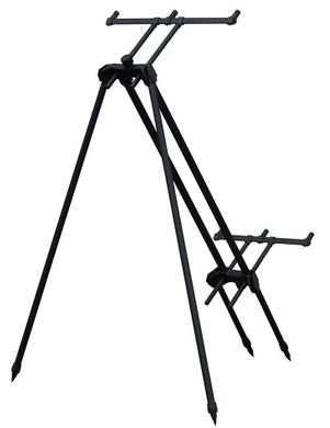 Род-под Prologic Tri-Sky Pod 4 Rod