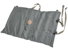 Карповый мат Brain Combi Unhooking Mat- Weigh Sling HYM021
