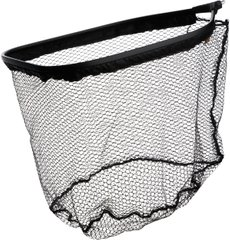 Голова подсака Brain landing net 40cm depth