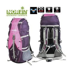 Рюкзак Norfin Lady Rose 35 (NFL-40211)