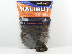 Пеллетс Baitex Halibut-16 мм(1000 г)