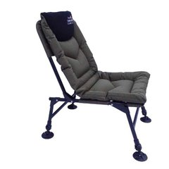 Кресло Prologic Classic Commander Chair